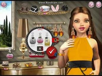 Girlsgogames Princess
